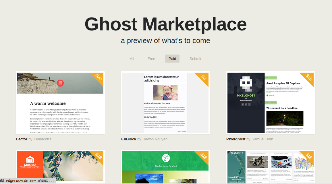 2013-12-16-ghost-market.png