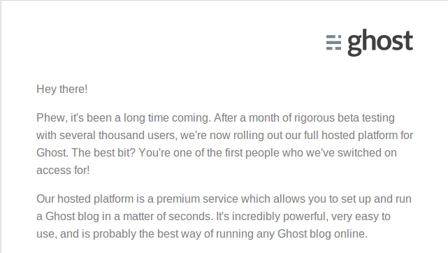2013-12-16-mail-from-ghost.png