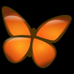 使用ox Freemind将org Mode文档导出成思维导图 Zmonster S Blog