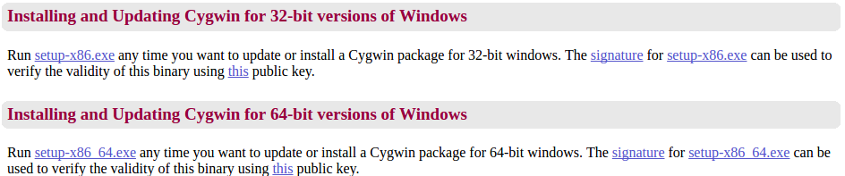 cygwin_download.png