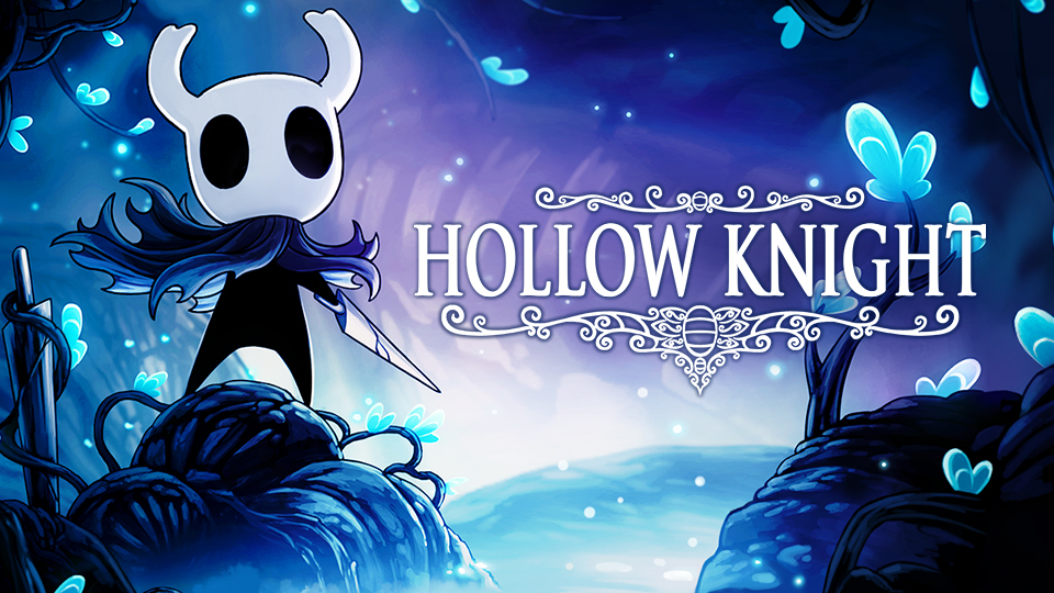 hollow_knight.jpg
