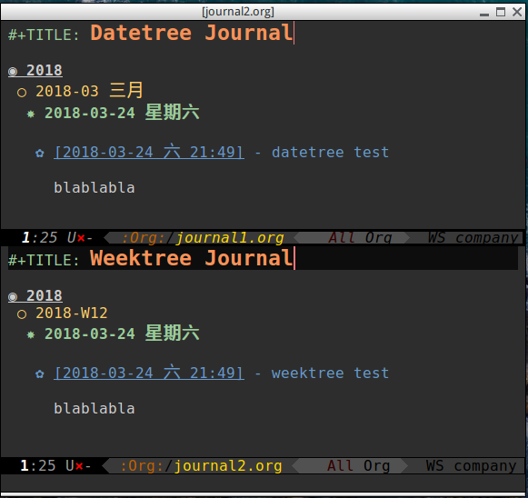 org-capture-datetree-and-weektree.png